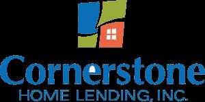 cornerstone-logo 300x150