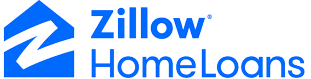 zillow-home-loans
